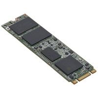 Fujitsu 240 GB M.2 S26361-F5706-L240