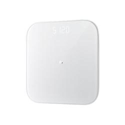 Xiaomi Waage »Mi Smart Scale 2«