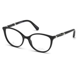 Swarovski Brille SK5258