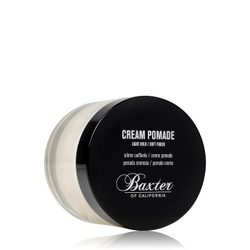 Baxter of California Pomade Cream wosk do włosów  60 ml