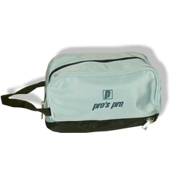 Pro's Pro Travel Bag