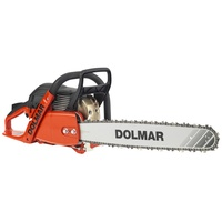 Dolmar PS6100 H / 45 cm