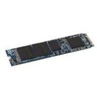 Dell SSD 1 TB M.2 AA615520