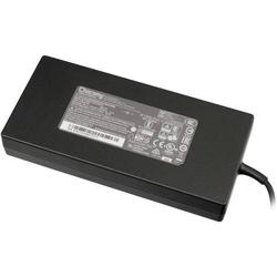 Medion Netzteil 40068079 - 150W fuer Era