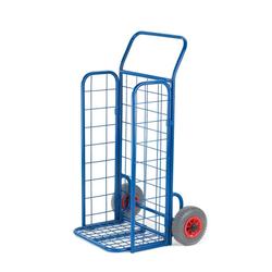 Rollcart Rollcart Sackkarre bis 150,0 kg