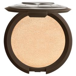 BECCA Highlighter Make-up 8g