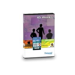 ID Works Standard Designer, V6.5