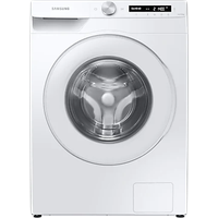 Samsung Waschmaschine WW80T534ATW, 8 kg, 1400 U/min