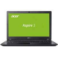 Acer Aspire 3 A315-21-6351 (NX.GNVEG.033)