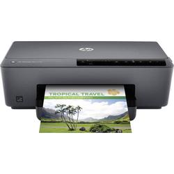 HP Officejet Pro 6230 ePrinter Farb Tintenstrahl Drucker A4 LAN, WLAN, Duplex
