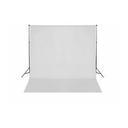 vidaXL Fotohintergrund vidaXL Fotohintergrund-System 300 cm