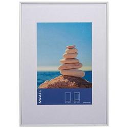 MAUL Bilderrahmen silber 30,0 x 40,0 cm