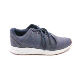 ADIDAS Herren Sneaker beige / dunkelblau