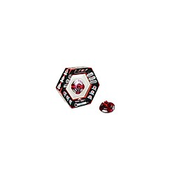i-Top Vortex Rot
