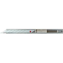 NTCutter Cuttermesser 9mm 30 Grad NT Cutter