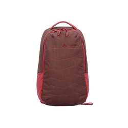 VAUDE Rucksack RecycledRecycled, PET rot