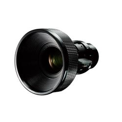 VIVITEK VL901G - LNS-5SZ1 - Standard Objektiv