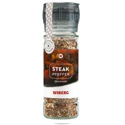Einwegmühle Steak Pfeffer - WIBERG