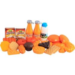 Beeboo Kitchen Frühstücksset im Netz 45006085