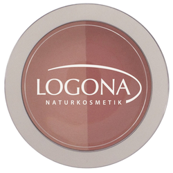 Logona Blush No. 03