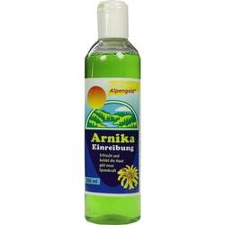 ARNIKA EINREIBUNG 250 ml