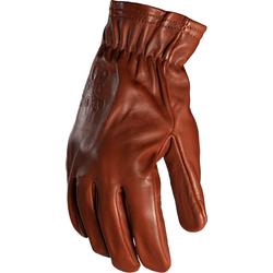 John Doe Freewheeler, Handschuhe - Braun - XL