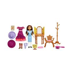 Mattel® Puppenkleidung