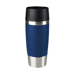 Thermobecher »Travel Mug« 4er Set, emsa