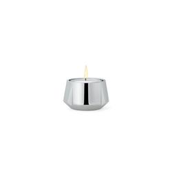 Rosendahl Teelichthalter Teelichthalter GRAND CRU, silber