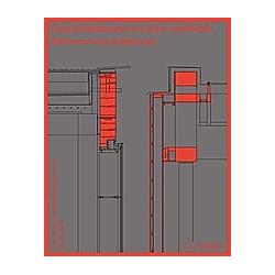 Gewerbebauten in Lehm und Holz - Buch