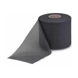 North American Athletic Underwrap Foam Tape 27,4m x 7cm gelb