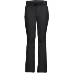 Goldbergh - Pippa Ski Pant W Black - Skihosen - Größe: 38