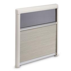 Dometic Fensterrollo DB3H 485 mm x 700 mm