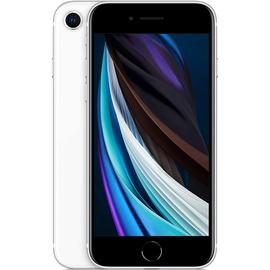 Apple iPhone SE 2020 64 GB weiß
