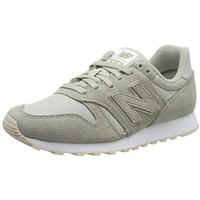 NEW BALANCE WL373 light grey/ white, 43