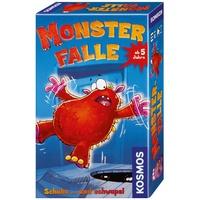 Kosmos Monsterfalle 71093