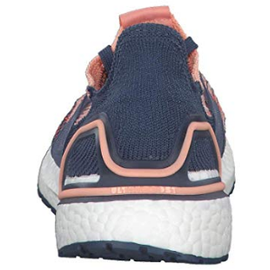 adidas Ultraboost 19 rose-blue/ white, 41