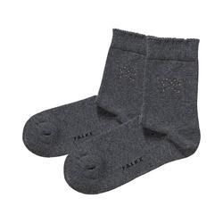 FALKE Socken Socken für Mädchen 23-26