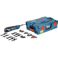 Bosch GOP 40-30 Professional 0601231001