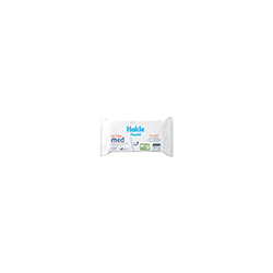 HAKLE Feucht ultra Med feuchtes Toilettenpapier 1 P