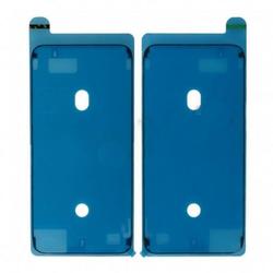 Display Klebedichtung für iPhone 7 Plus, weiß