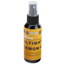 Rocktile GP-4 Griffbrettöl Lemon Oil