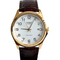 Casio Collection MTP1188PQ-7BEF