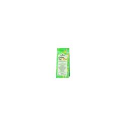GESUNDFORM grüner Tee 100 g