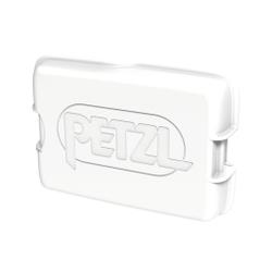 Petzl - Accu Swift Rl - Stirnlampen