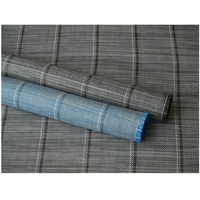 Arisol Exclusiv grau 250 x 300 cm
