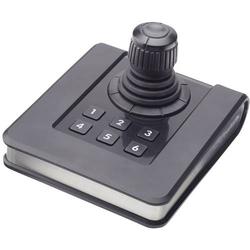 APEM 100-350 Joystick Knebel USB 1St.