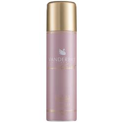 Gloria Vanderbilt Vanderbilt Deodorant Spray 150 ml