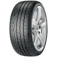 Pirelli Sottozero S2 W210 245/45 R17 99H