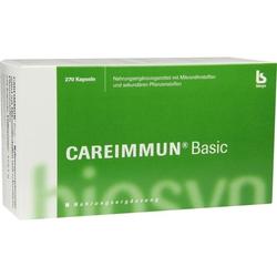 CAREIMMUN Basic